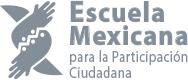 Escuela Mexicana de Participación Ciudadana